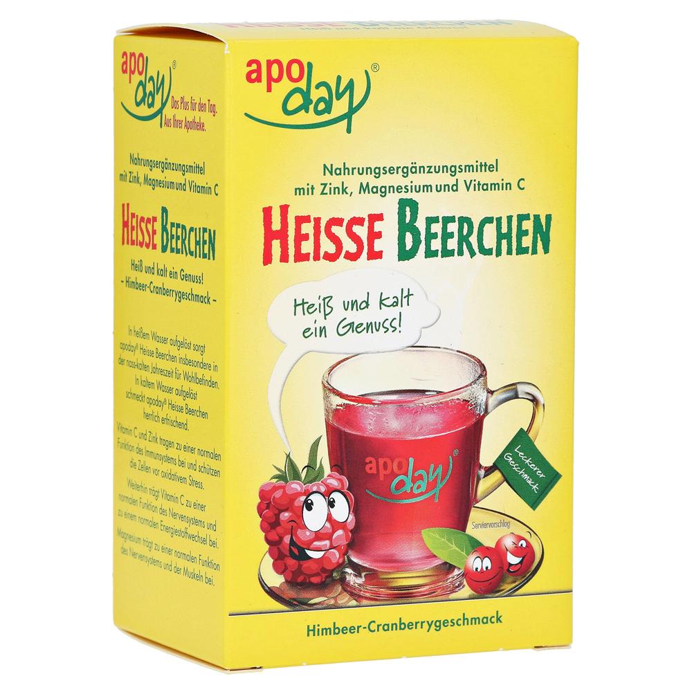 apoday-hei-e-beerchen-vitamin-c-zink-magnesium-pulver-10x10-gramm