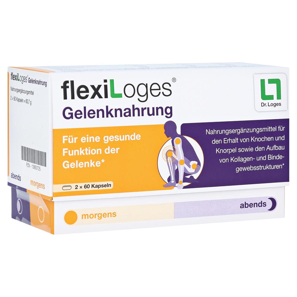 flexiloges-gelenknahrung-120-stuck