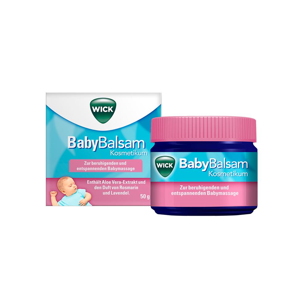 wick-babybalsam-50-gramm
