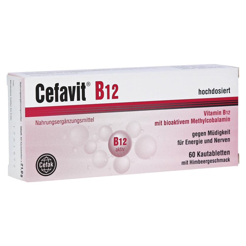 cefavit-b12-kautabletten-60-stuck