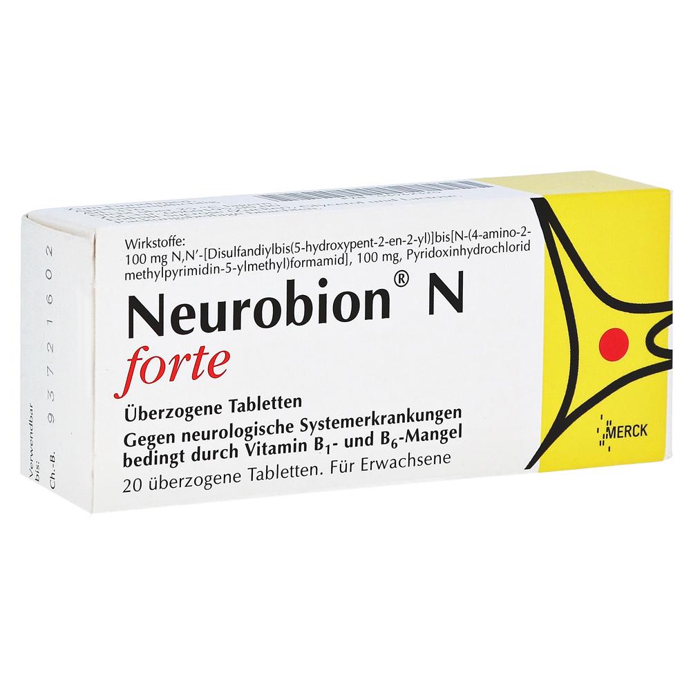 neurobion-n-forte-uberzogene-tabletten-20-stuck