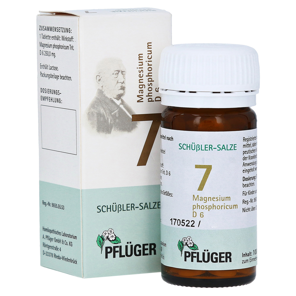 biochemie-pfluger-7-magnesium-phosph-d-6-tabletten-100-stuck