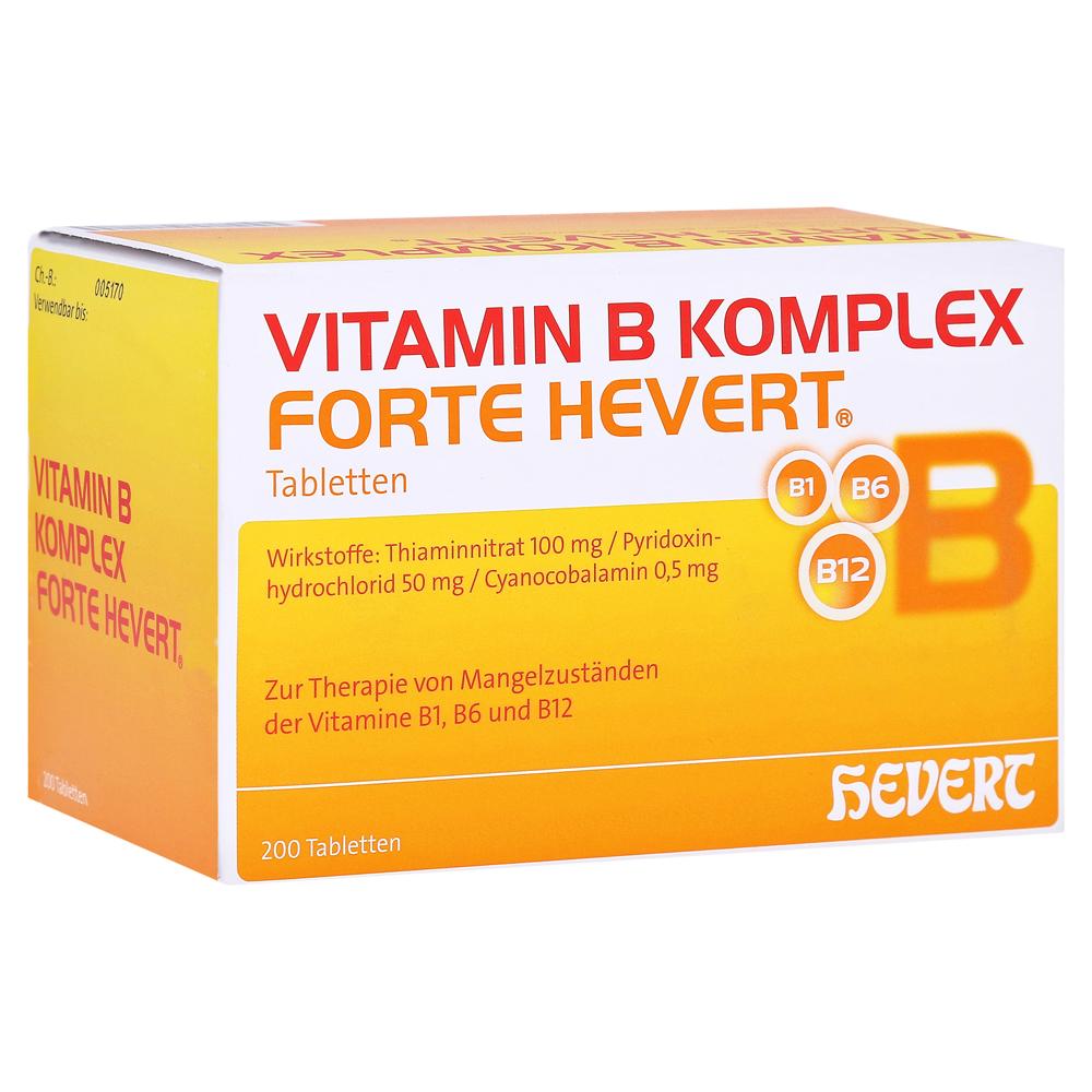 vitamin-b-komplex-forte-hevert-tabletten-200-stuck
