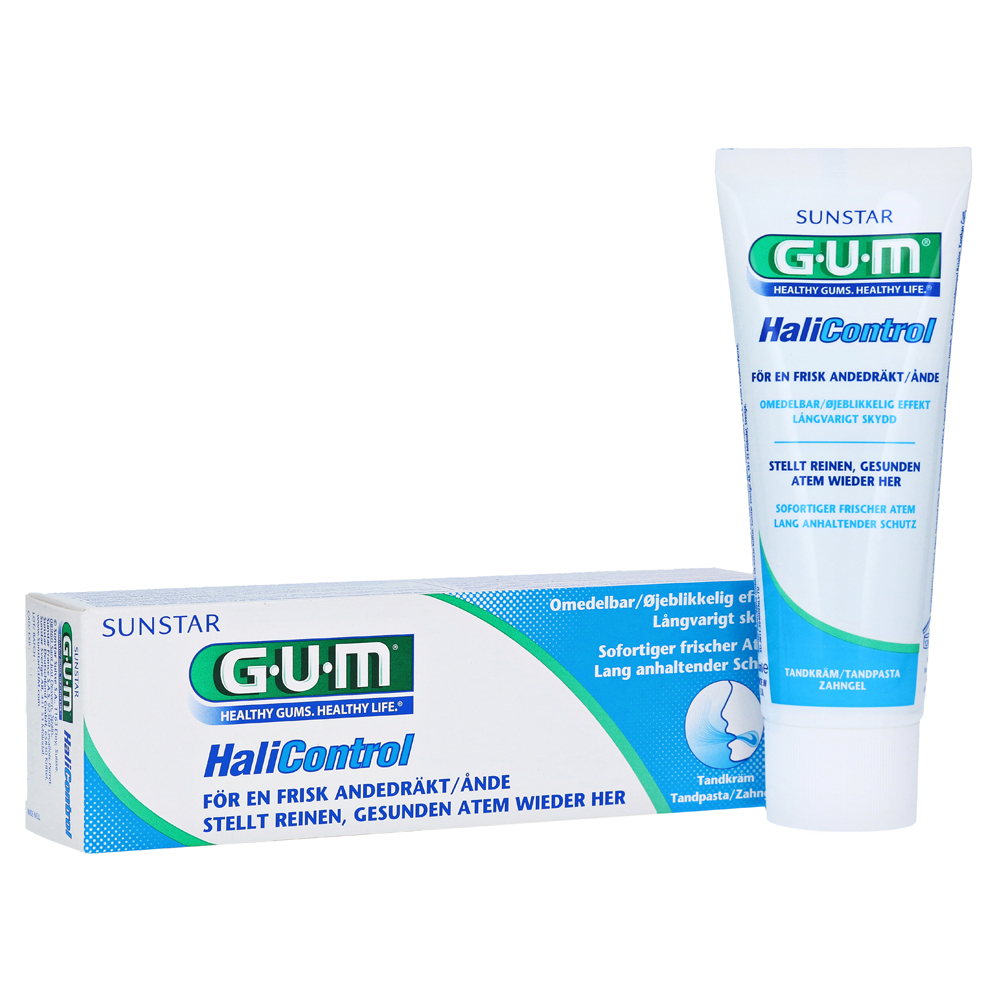 gum-halicontrol-zahngel-75-milliliter