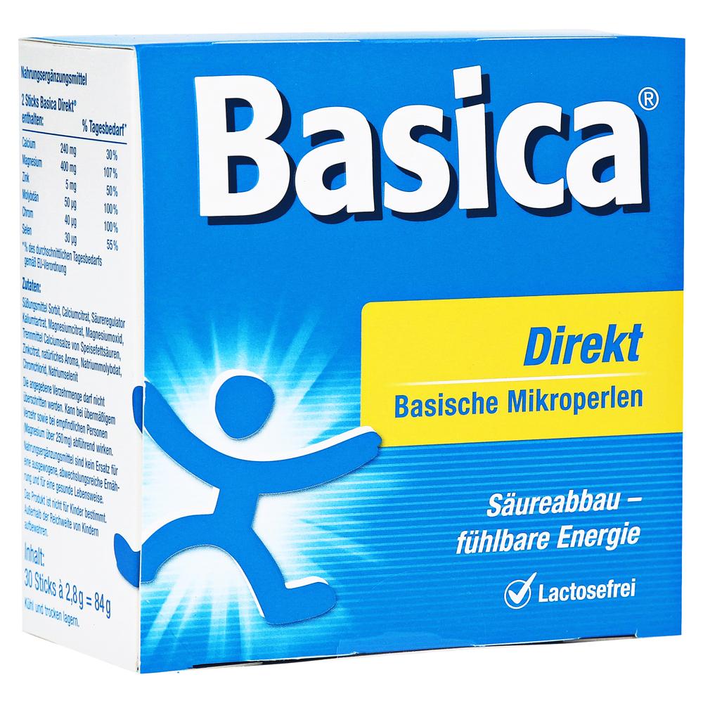 basica-direkt-basische-mikroperlen-30x2-8-gramm