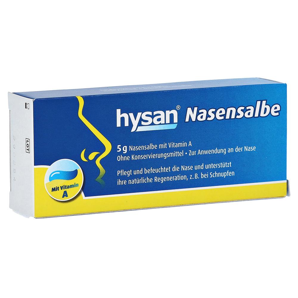 hysan-nasensalbe-5-gramm