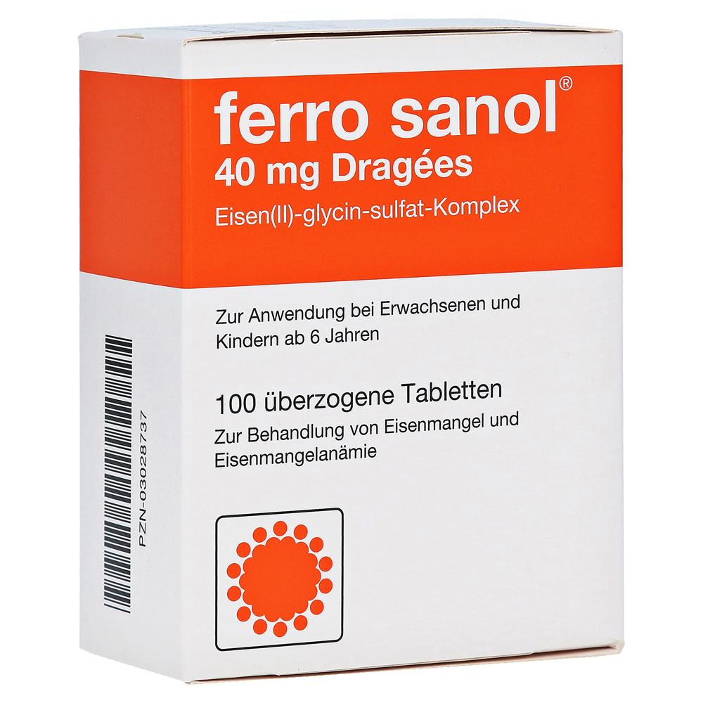 ferro-sanol-40mg-dragees-uberzogene-tabletten-100-stuck