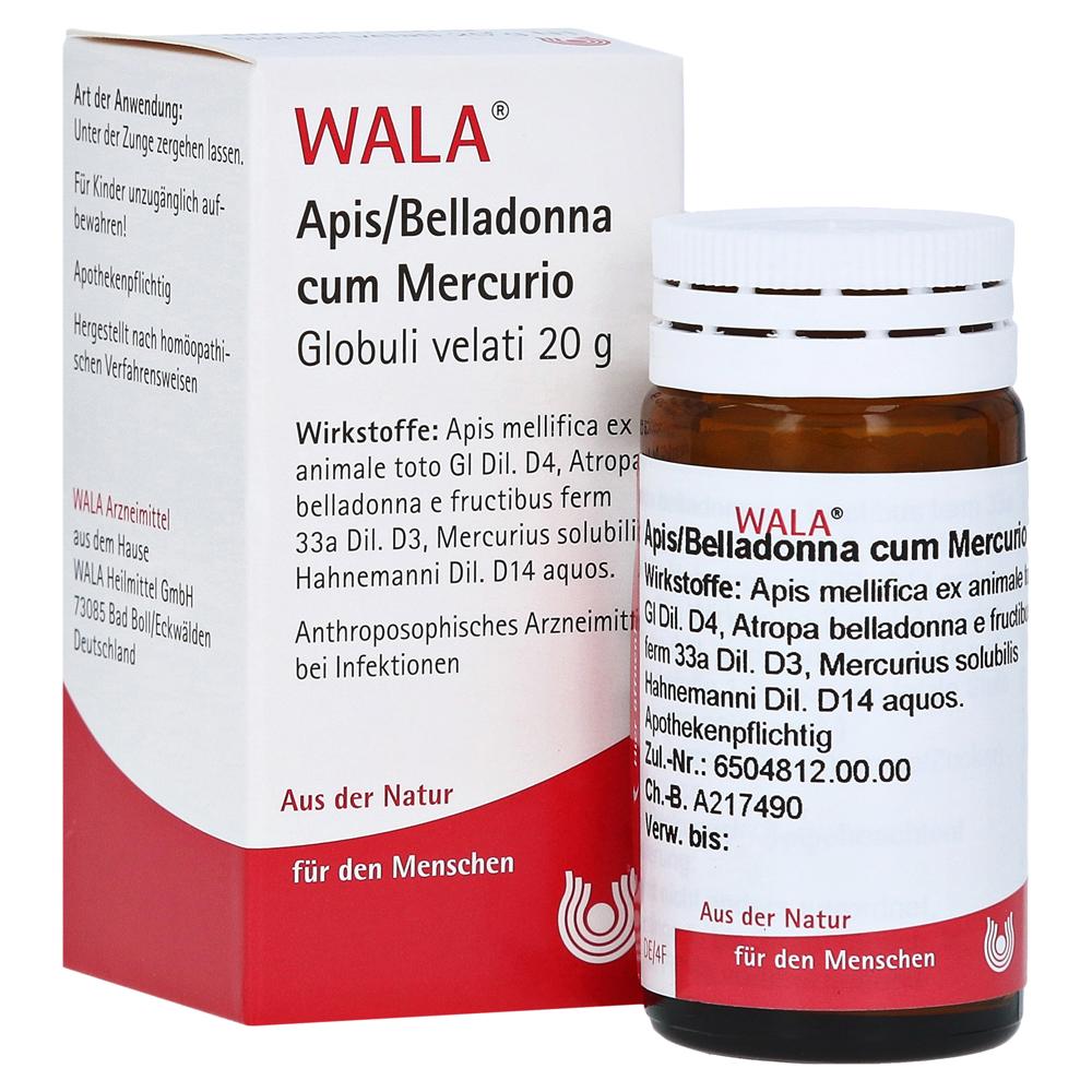 apis-belladonna-cum-mercurio-globuli-20-gramm