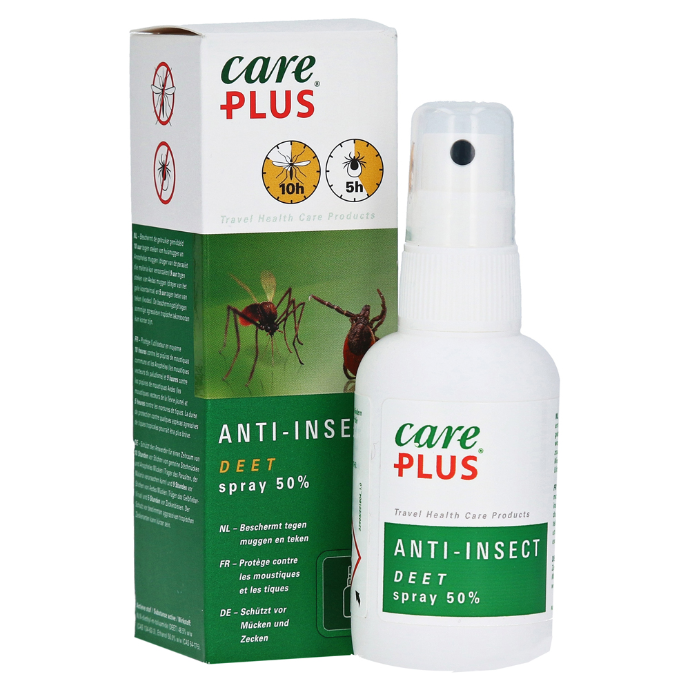 care-plus-anti-insect-deet-spray-50-60-milliliter