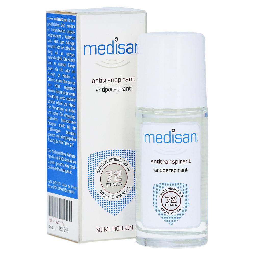 medisan-plus-antitranspirant-roll-on-50-milliliter