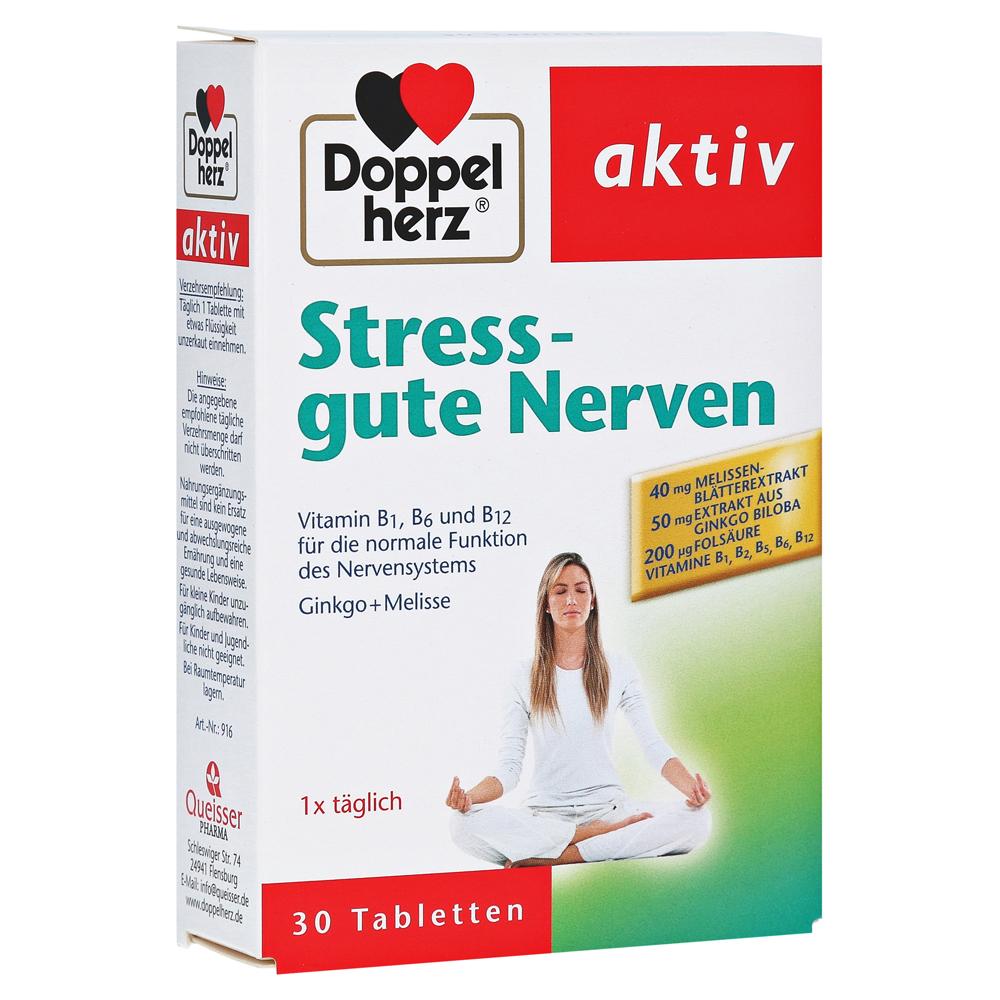 doppelherz-aktiv-stress-gute-nerven-30-stuck