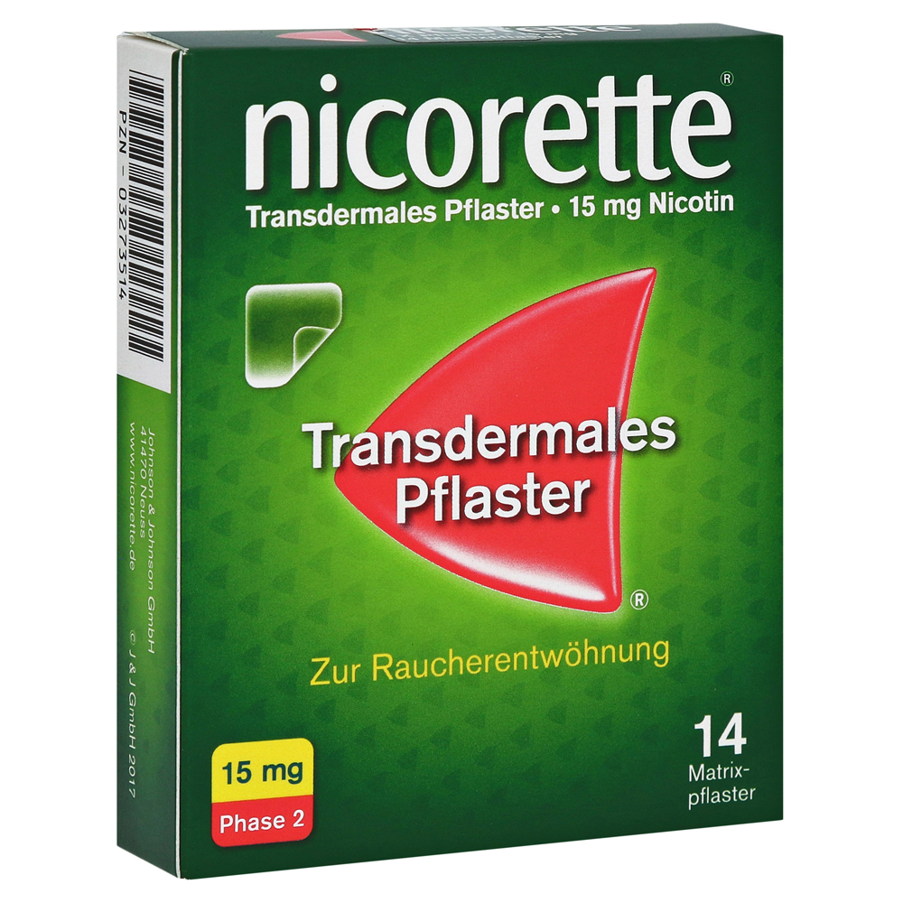 nicorette-tx-15mg-pflaster-transdermal-14-stuck