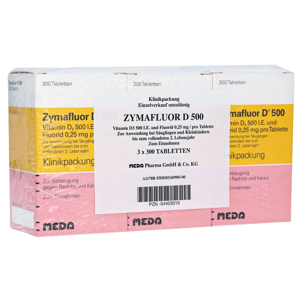 zymafluor-d-500-tabletten-3x300-stuck