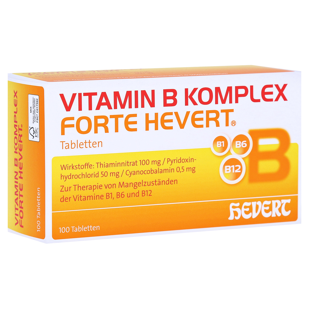 vitamin-b-komplex-forte-hevert-tabletten-100-stuck