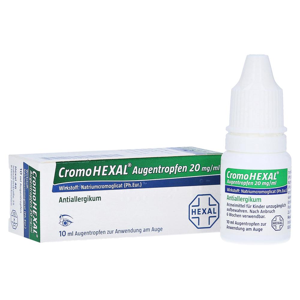 cromohexal-augentropfen-10-milliliter