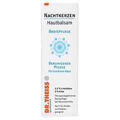 DR.THEISS Nachtkerzen Hautbalsam 200 Milliliter - Vorderseite