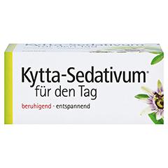 Kytta-Sedativum für den Tag 60 Stück - Vorderseite