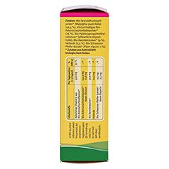Luvos Heilerde Bio Haut Plus Kapseln 60 Stück - Linke Seite