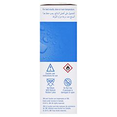 Cavilon 3M Reizfreier Hautschutz Spray 28 Milliliter - Linke Seite
