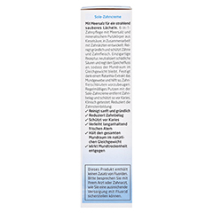 WELEDA Sole Zahncreme 75 Milliliter - Rechte Seite