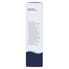Dermasence Haircare Shampoo 200 Milliliter - Rechte Seite