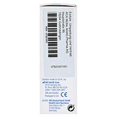 Cavilon 3M Reizfreier Hautschutz Spray 28 Milliliter - Rechte Seite
