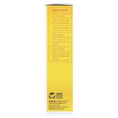 WELEDA Calendula Gesichtscreme 50 Milliliter - Rechte Seite