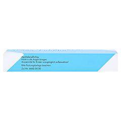 Epi-Pevaryl P.v. 1% Lösung 3x10 Gramm N1 - Oberseite
