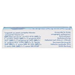 Pyolysin-Salbe 30 Gramm N1 - Oberseite