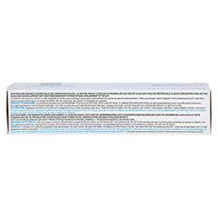 ROCHE POSAY Redermic R Serum 30 Milliliter - Oberseite
