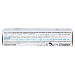 ROCHE POSAY Redermic R Serum 30 Milliliter - Unterseite