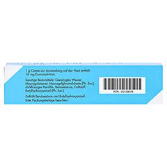 Epi-Pevaryl 1% 30 Gramm N1 - Unterseite