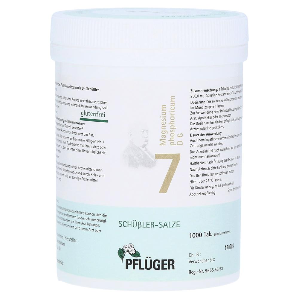 biochemie-pfluger-7-magnesium-phosph-d-6-tabletten-1000-stuck