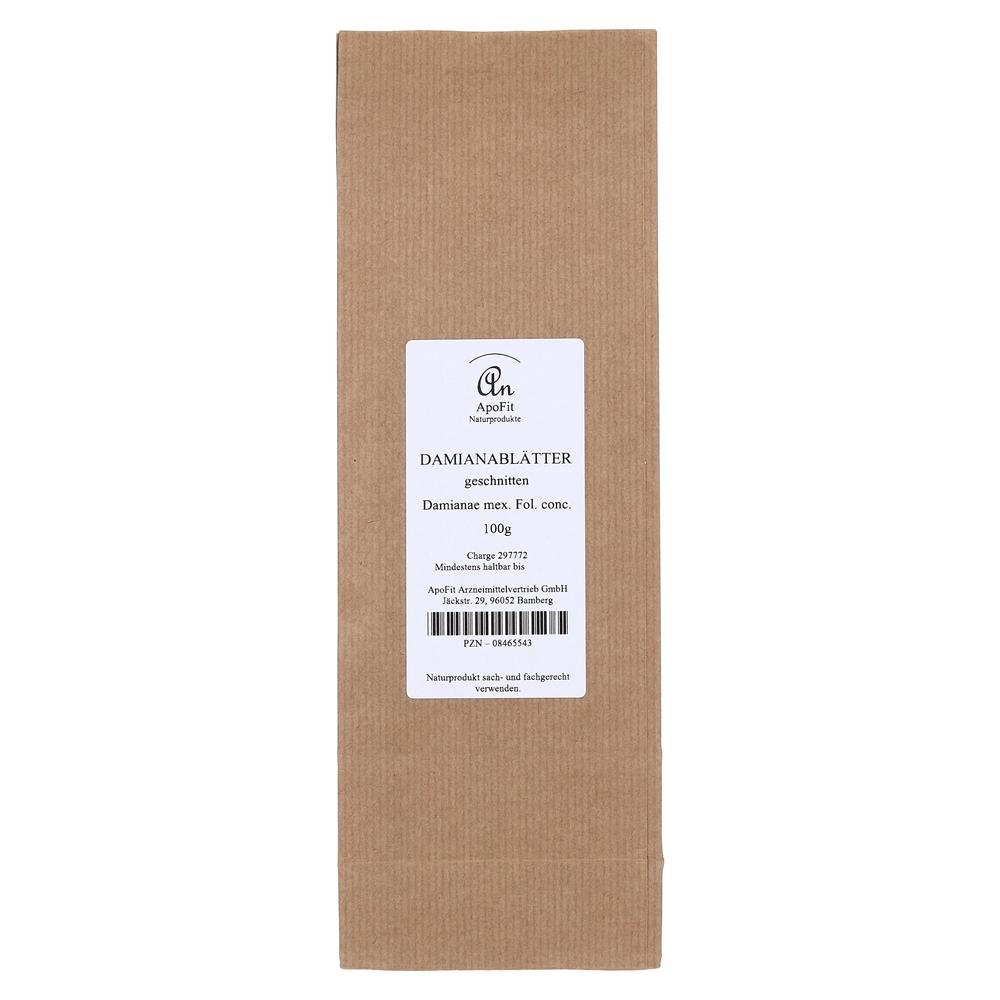 damianablatter-100-gramm