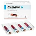 MEDIVITAN iV Injektionslösung in Zweikammerspritze 8 Stück N2