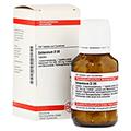 GELSEMIUM D 30 Tabletten 200 Stück