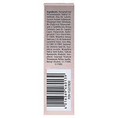 HYALURON LIP Perfection Lippenstift red 4 Gramm - Rückseite