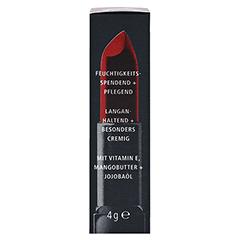 HYALURON LIP Perfection Lippenstift red 4 Gramm - Rechte Seite