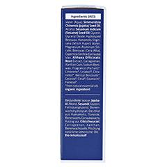 WELEDA for Men Feuchtigkeitscreme 30 Milliliter - Linke Seite