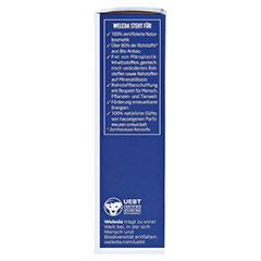 WELEDA for Men Feuchtigkeitscreme 30 Milliliter - Rechte Seite