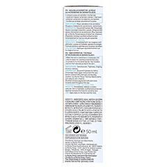 La Roche-Posay Toleriane sensitive Le Teint Creme hell 50 Milliliter - Linke Seite