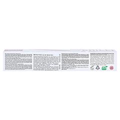 SPLAT Special Chilli Zahnpasta 75 Milliliter - Unterseite