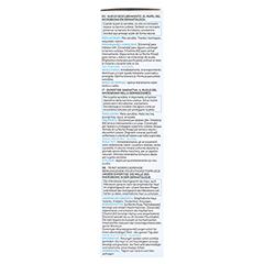 La Roche-Posay Toleriane sensitive Le Teint Creme hell 50 Milliliter - Rechte Seite