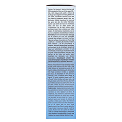 ISDIN Fotoprotector UV Mineral Brush SPF 50+ Puder 2 Gramm - Linke Seite