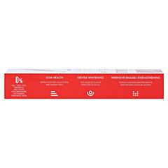 SPLAT Special Chilli Zahnpasta 75 Milliliter - Oberseite