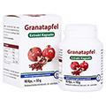 Granatapfel Extrakt Kapseln 90 Stück