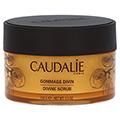 CAUDALIE Gommage Divin 150 Gramm