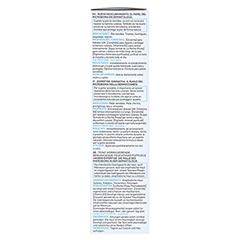 La Roche-Posay Toleriane sensitive Le Teint Creme mittel 50 Milliliter - Rechte Seite