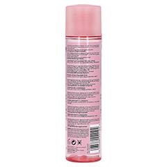 NUXE Very Rose Peeling-Lotion für das Gesicht 150 Milliliter - Rückseite
