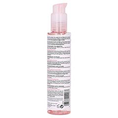 NUXE Very Rose Mizellen-Reinigungsöl 150 Milliliter - Rechte Seite